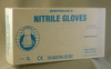 XL Disposable Powdered Nitrile Glove