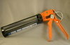 Workforce 10oz Caulk Gun
