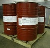 DOW 3019 2.0 lb Isocyanate
